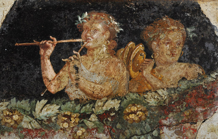 the origin and contribution of the etruscans The etruscans have long been a rich source of research and intellectual inquiry as the most significant ethnic group who resided in ancient etruria, current-day.