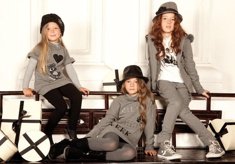 Интернет магазин брендовой одежды из Италии Primershop