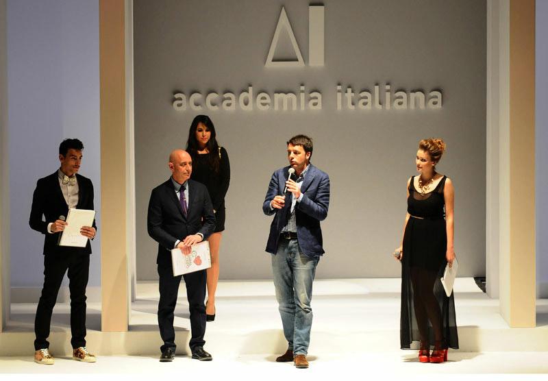 Accademia italiana una scuola di stile anima e corpo for Accademia fashion design milano